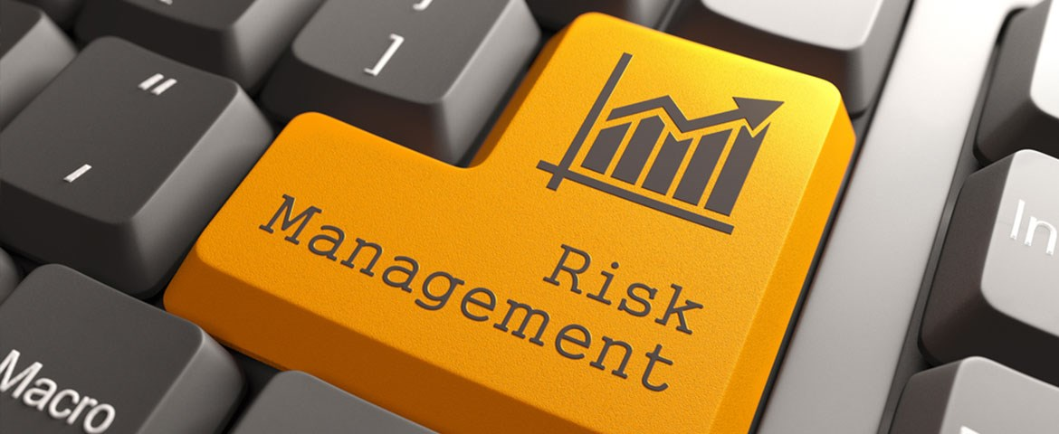 Risk Management and Insurance subjects in accounting